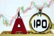 从IPO到再融资 A股力挺新经济