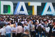 2018中国国际大数据产业博览会26日在贵阳开幕