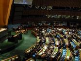 联合国官员呼吁巴勒斯坦各派和以色列避免局势恶化