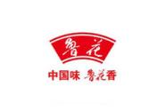 新華社民族品牌工程入選企業:魯花