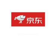 新華社民族品牌工程入選企業:京東