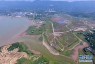 毁湿地违规开发教训惨痛——重庆石柱县湿地自然保护区遭破坏追踪