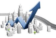 5月经济数据持续稳中向好