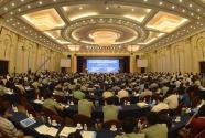 第九届军事(应急)物流研讨会在深圳召开