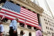 经济景气,能否成美国打贸易战优势