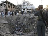 英记者阿富汗惊险经历: 窥探塔利班内情