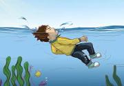 监管盲区仍存在 儿童溺水何时不再是暑期安全之痛?