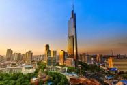 產業創新看南京
