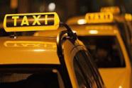 最高法: 网约车司机万人案发率低于传统出租车