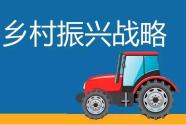 建好市民农庄 助推乡村振兴