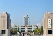 """串珠成链 协同创新 全力打造""""二环南路科技创新产业带"""""""