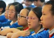 """儿童青少年视力不良与教育""""短视""""有关"""