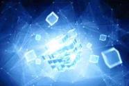 商务部等8部门公示全国首批供应链试点企业,湖北神地公司获选