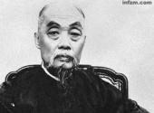 张謇:一个被毛泽东誉为实业救国的民族工业家