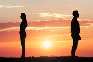 法制日报:离婚冷静期要有助于化解矛盾