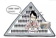 """""""青椒""""之困:只要能发论文,会不会讲课都行?"""