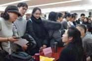 2019年中国传媒大学艺考迎来八大变化