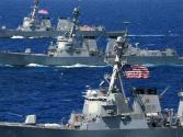 只供应面包和水!美海军将取消这种古老禁闭惩罚