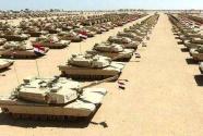 埃及再次延长紧急状态3个月
