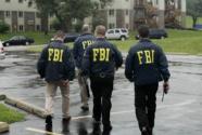 """FBI""""通俄""""调查报道搅动华盛顿 特朗普推文猛怼"""