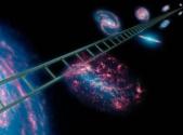 新技术测定恒星年龄误差仅3%—5%