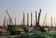 进入关键阶段——京津冀协同发展须抓哪些关键点?