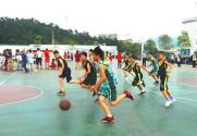 关注青少年家庭体育作业:让运动融入孩子们的生活