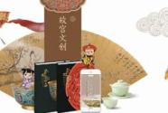 故宫文创这样造品牌 多种方式传播优秀传统文化