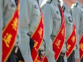 天津:构建全域覆盖的多维度网格化退役军人服务保障体系