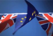 """""""脱欧""""协议磋商大限逼近 英国探寻""""替代安排"""""""