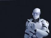 智能制造风口?#20826;?产业机器人成发力点