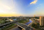 長三角,崛起創新高地——南京江北新區發展解碼