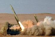 多名民主黨籍議員告誡白宮勿輕率對伊朗動武