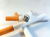 明與暗的較量——來自卷煙打假一線的報道(上)