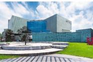 广东美术馆:创新,一直在路上