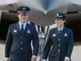 提升聯合作戰文職人員力量運用效能需關注哪些問題