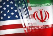 """蓬佩奥称愿与伊朗对话 伊朗:美方的""""文字游戏"""""""