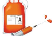 再说一遍,献血和贫血没因果关系
