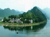 《藏族古代法典译释考》获评国家出版基金优秀项目