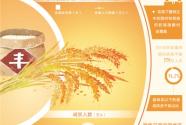 中国创造了人类减贫史奇迹