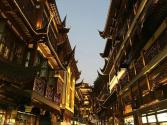 南京市溧水区石湫街道向纵深推进政管理体制改革