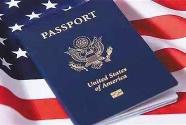 美国移民政策加剧社会分裂