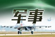 北京市退役军人事务局与中国人民大学签订专项培训合作协议