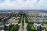 """上海自贸区临港新片区制度设计""""四大新看点"""""""