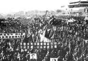 新加拿大28平台峥嵘岁月|1976年:十月的胜利