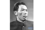 """""""中國的保爾·柯察金""""——吳運鐸"""