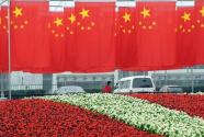 小小食用菌 敲开致富门——贵州三穗县党建引领产业发展