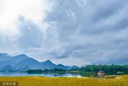 重庆湿地保护纳入政府考核