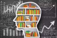 提高科學思維能力 助力高質量發展