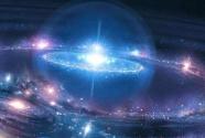 迄今最详细宇宙模型建成